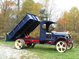 You Beaut Ute   Tag   old mack pickup trucks restored
