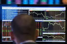 Ing Vysya Share Price Chart Brief Kotak Mahindra Bank Allots 139 2 Mln Shares To