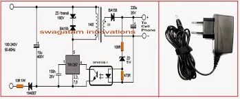 solar usb mobile charger circuit diagram images diagram supply cell phone charger circuit diagram likewise