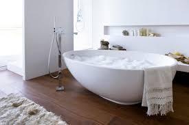 Freestanding Vs Built In Tubs Bob Vila Radio Bob Vila Stand Alone Bathtubs