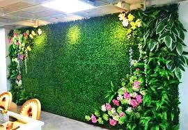 green wall decor per sqm bethelmendels