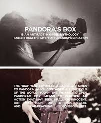 best pandoras box ideas thought disorder ldquo mythology meme 1 3 objects pandora s box is an artifact in