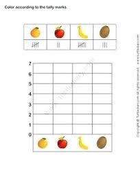 Create A Pie Chart Kidzone Images Of Kids Zone Graph Asteknikyapi
