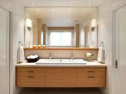 best bathroom mirror lighting. Bathroom Mirrors And Lighting Vanity Best Mirror