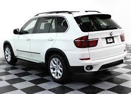 bmw 2013 white. 2013 bmw x5 certified xdrive35i awd 7 passenger suv cam navi 15704256 bmw white