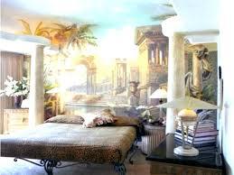 diy wall mural wall mural ideas for bedroom wall mural ideas bedroom murals lovely eclectic painting