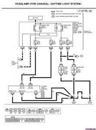 2005 altima 2 5 s radio wiring illumination interior lighting 2004 Nissan 350z Stereo Wiring Diagram 2005 nissan pathfinder ignition wiring diagram images, wiring diagram 2004 nissan 350z bose stereo wiring diagram