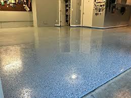 epoxy flooring. Plain Flooring Armor Chip Garage Epoxy Flooring Kit 550 Square Feet Inside Y