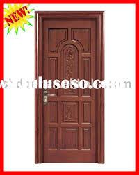 wooden door design. Praiseworthy Wood Door Designs Photos Pictures On Front In Wood, Free Home Wooden Design