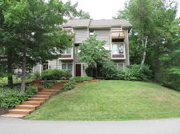 Villages Of The Wisp  Lakeview Court TwoBedroom Townhome - Two bedroom townhome