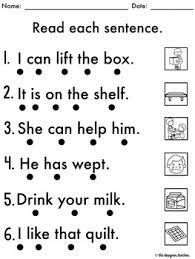 Words are just a series of segmented sounds that when put together make a fluid word. No Prep Ending Blends Worksheets Ft Lf Lk Lp Lt Pt Word Work Tpt