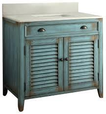 beach style bathroom vanity fresh beach style bathroom vanity and vanity blue beach style bathroom vanities