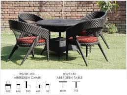 garden table and chair sets india. mayuri international furnitures garden table and chair sets india e
