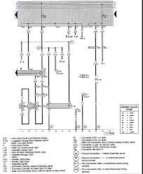 vw jetta stereo wiring diagram image volkswagen golf stereo wiring diagram wiring diagram and hernes on 2001 vw jetta stereo wiring diagram
