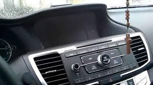 honda accord 2014 interior. Contemporary Honda With Honda Accord 2014 Interior 0