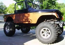 custom paint job for your jeep wrangler