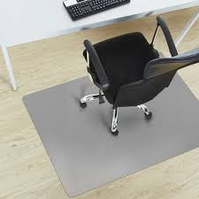 full size of chair cool surprising floor mat for office chair amazing ideas mats table