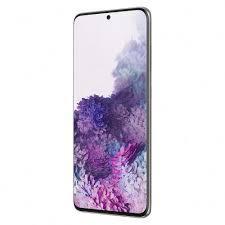 Samsung Galaxy S20 Fiyatı (Samsung Garantili) - VATAN