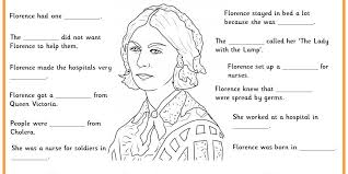 florence nightingale facts classroom secrets florence nightingale facts