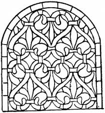 Islamic Printable Coloring Page For Kids
