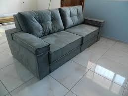 sofa retratil. sofa retratil