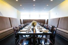 chicago restaurants with private dining rooms. Chicago Private Dining Rooms Fair Ideas Decor Privatediningroom Setfor Restaurants With C