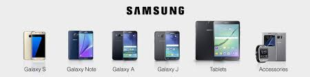 samsung phones price list 2015. samsung galaxy for sale phones price list 2015