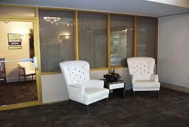 2 Bedroom Apartments For Rent In Toronto Ideas Simple Design Ideas