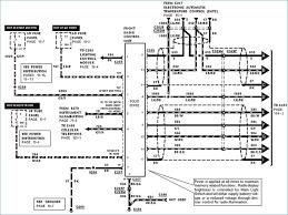 pioneer super tuner 3d wiring harness 2010 wiring diagram for pioneer super tuner 3d wiring harness 2010 auto electrical wiring rh tttang me pioneer car stereo wiring harness diagram pioneer super tuner 3 wiring