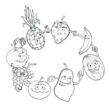 Peace Coloring Page Peace Symbol Colouring Pages
