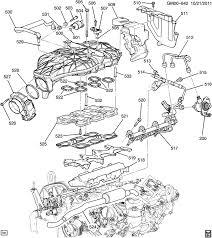 2013 camaro engine diagram wiring diagram libraries 2011 camaro engine diagram wiring diagram library3 6l v6 engine diagram wiring database library2010 camaro 3