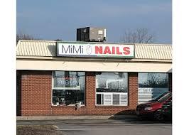st catharines nail salon mimi nails