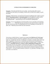 Cover Letter Conclusion Cover Letter Conclusion Closing Statement For Isolutionme 4