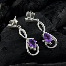 Developer and moreover creators of the <b>manual</b>-fabricated Amethyst ...