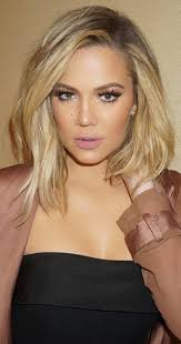 Picture Of Medium Length Hair Style best 25 side part hairstyles ideas side part hair 4390 by wearticles.com