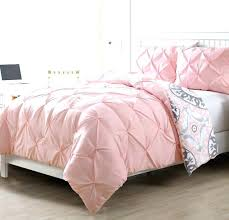twin xl bed sheets blush twin bedding photo 7 of 7 blush pink comforter 7 twin