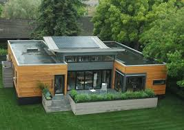 Green Building Principles and Practices, Green Building book, Green  Curmudgeon, LEED for Homes