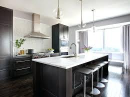 white kitchen dark tile floors. Modren White Gray Wood Floor Kitchen Dark Tile Floors In  White Cabinets Throughout White Kitchen Dark Tile Floors L