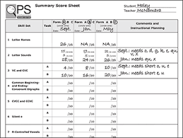 Rml Speed Sounds Chart Read Write Inc Phonics Grey Set 7 B W Storybooks Mixed