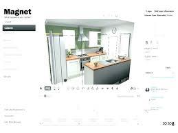 Kitchen Design Planner Online Free