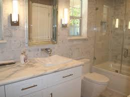 nice bathroom remodels