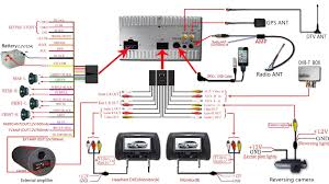 jensen vm9214 wiring harness diagram wiring solutions jensen marine radio wiring diagram jensen marine radio wiring harness diy enthusiasts diagrams