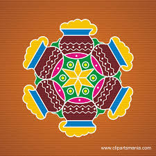 Get wonderful designs with good. Pongal Pulli Kolam Designs 30 Best Pongal Rangoli Kolam And Pongal Muggulu Designs Kolam Past Days Pongal Kolams Rangoli Designs Were Attracted Coarse Rice Flour So The Ants Would Not