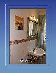 Fliesenbordüren aus naturstein sind zum beispiel ideal, wenn man nicht das komplette bad. Fliesen Flach Meisterfachbetrieb Referenzen2 Bad Wc Wellness Von Fliesen Flach Meisterbetrieb