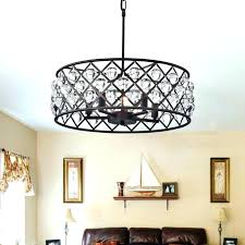 wayfair chandeliers