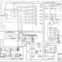 mitsubishi wiring diagram l200 data wiring diagrams \u2022 l200 wiring diagram pdf l200 wiring diagram page 3 wiring diagram and schematics rh rivcas org mitsubishi l200 k74 wiring diagram mitsubishi l200 electrical wiring diagram