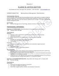 Library Assistant Resume New Resume Examples For Assistant Bank