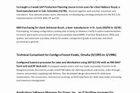 Proposal Templates Free Microsoft Word Classy Counter Offer Letter Examples Inspirational About Me Template 48