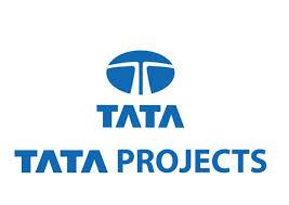 TATA PROJECTS LTD II Field Quality Lead II Solar Power Plant II Civil Engineers