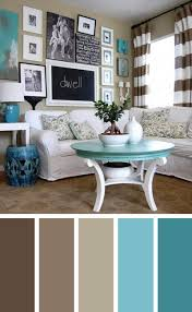 best paint colors for furniture. Living Paint Colors For Room With Brown Furniture The Best Small Two Colour X